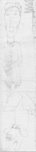 Sketchbook 42